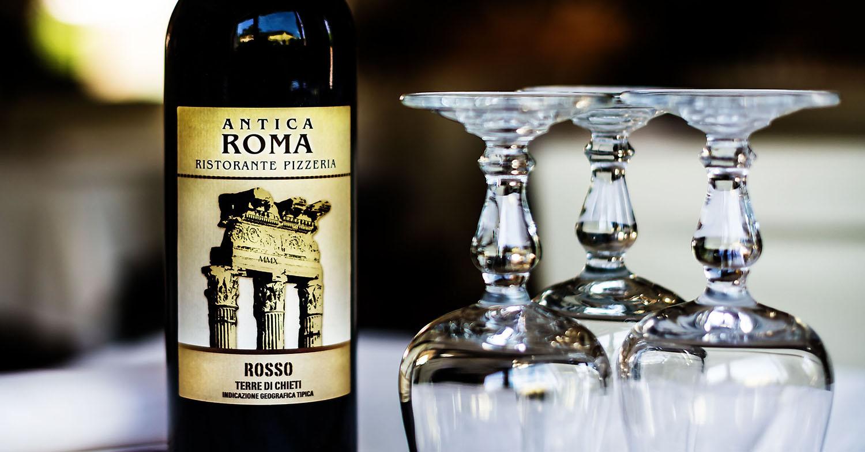 ristorante_antica_roma_1