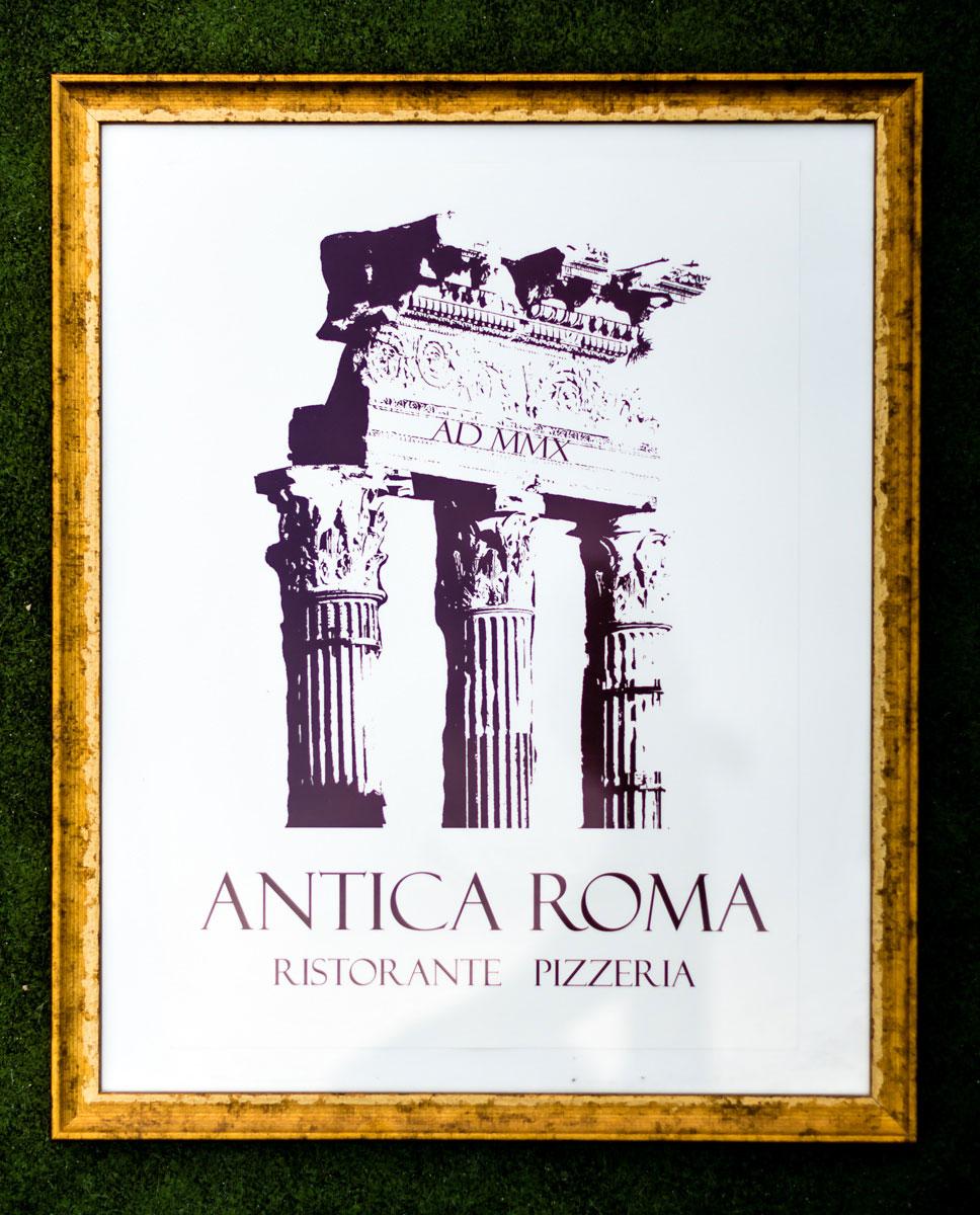 Antica210815015